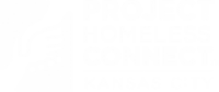 Project Homeless Connect KC
