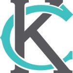 KC_standard-01