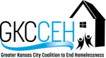 gkcceh-2color-logo-ol-fnl-1_2