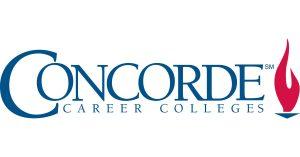 Concorde_Career_Colleges_Logo