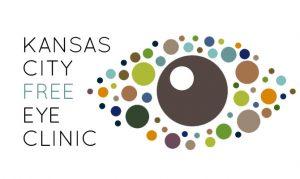 KC-Free-Eye-clinic-Logo-PNG