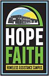 hope-faith-logo-100